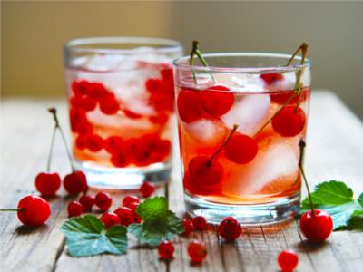 min_trinken